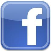 facebook metricas Alerti reputacion online