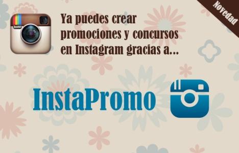 crear concursos en instagram
